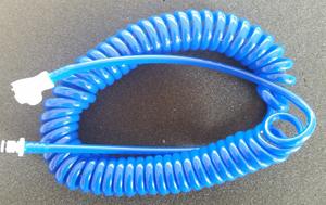 spiralhose