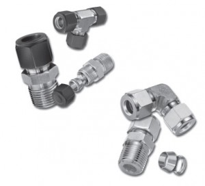 A-lok_fittings