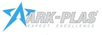 Ark-Plas_logo