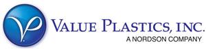 ValuePlastics_logo