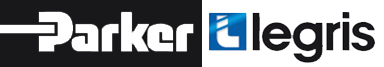 logo-parkerlegris